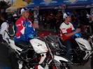 Final Yamaha Cup Race di Malang