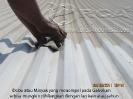 Aplikasi Orca Zinc Coat Pada Pabrik Rokok Sampoerna Pandaan_10