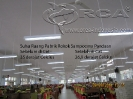 Aplikasi Orca Zinc Coat Pada Pabrik Rokok Sampoerna Pandaan_12
