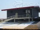 Aplikasi Orca Zinc Coat Pada Pabrik Rokok Sampoerna Pandaan_13