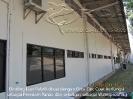 Aplikasi Orca Zinc Coat Pada Pabrik Rokok Sampoerna Pandaan_15