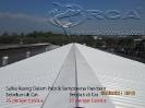 Aplikasi Orca Zinc Coat Pada Pabrik Rokok Sampoerna Pandaan_1