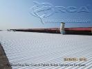 Aplikasi Orca Zinc Coat Pada Pabrik Rokok Sampoerna Pandaan_3