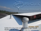 Aplikasi Orca Zinc Coat Pada Pabrik Rokok Sampoerna Pandaan_5